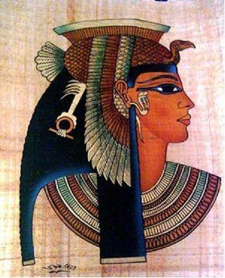 Крем «Клеопатра» для молодости кожи