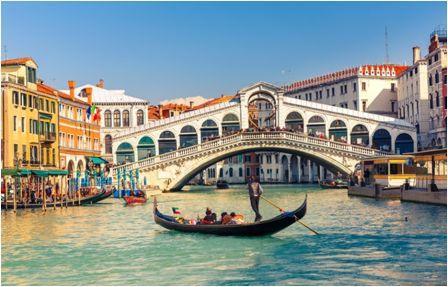 Venice, Италия