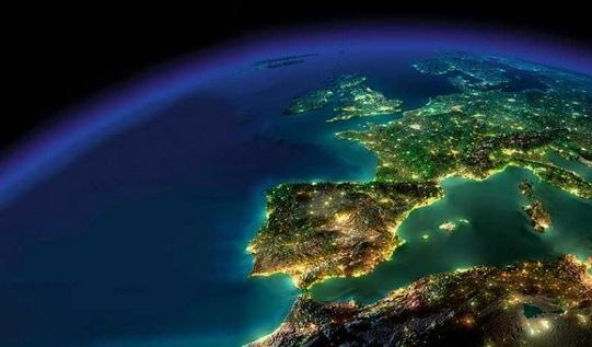 Европа запретит использование пестицидов…
