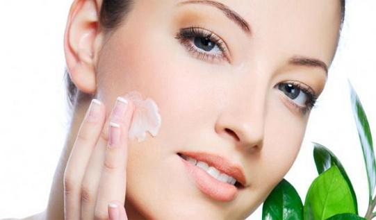 Натуральные лосьоны и тоники для кожи