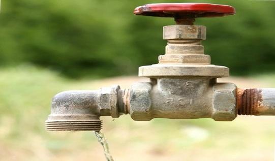 Решение проблемы нехватки пресной воды