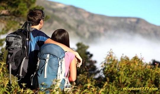 Что такое экотуризм и зачем он нужен