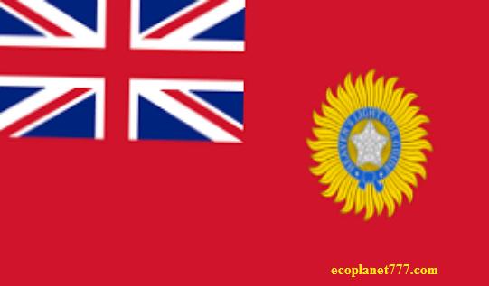 Вторая англоязычная страна мира