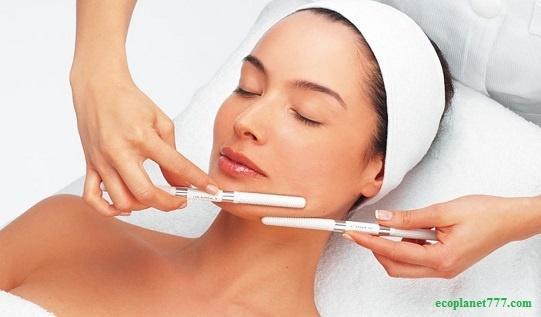 Как отбелить кожу натуральными средствами в домашних условиях