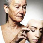 Причины потери эластичности кожи