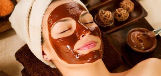 Приготовление натуральных масок для лица в домашних условиях