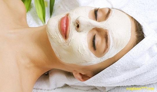 Рецепты натуральных средств отбеливание кожи
